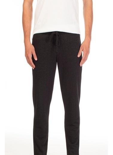 Benson Pantolon Siyah